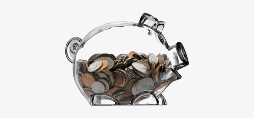 201-2012476_piggy-bank-transparent-background-download-glass-piggy-bank