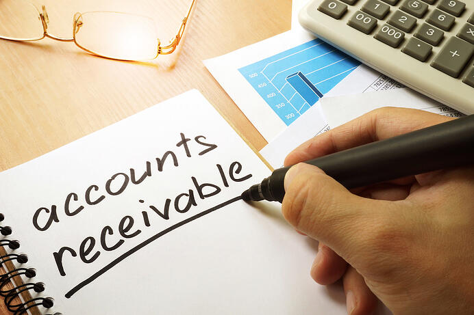 AccountsReceivable