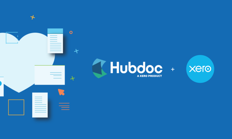 69450-Hubdoc-assets-from-video-blog_800x480_acf_cropped