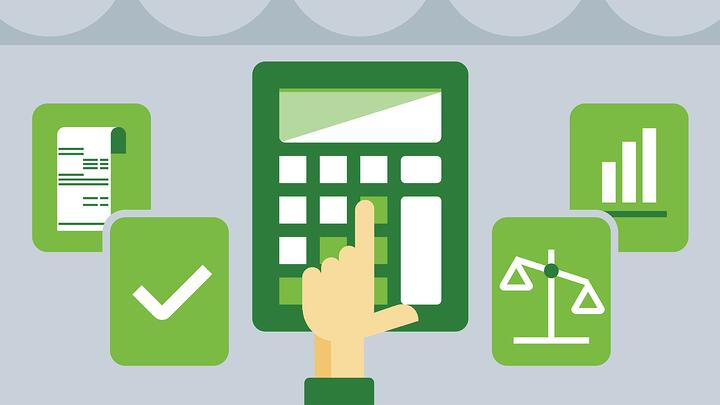 Deductible Expenses Free Guide