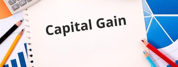 Capital-gain-tax-1323x500.jpg