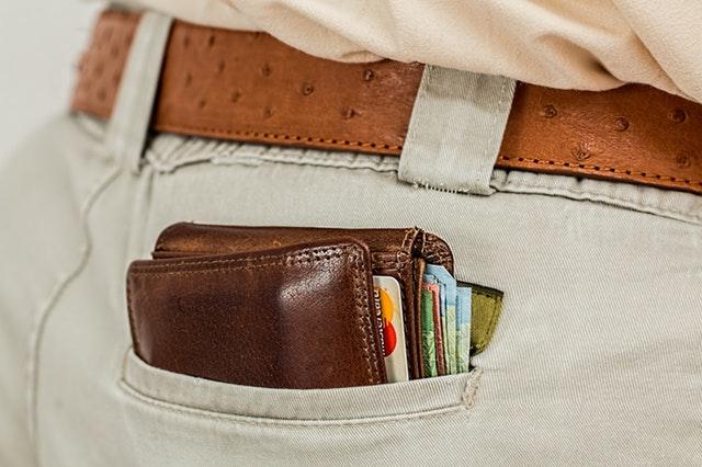 cash-credit-card-finance-33250