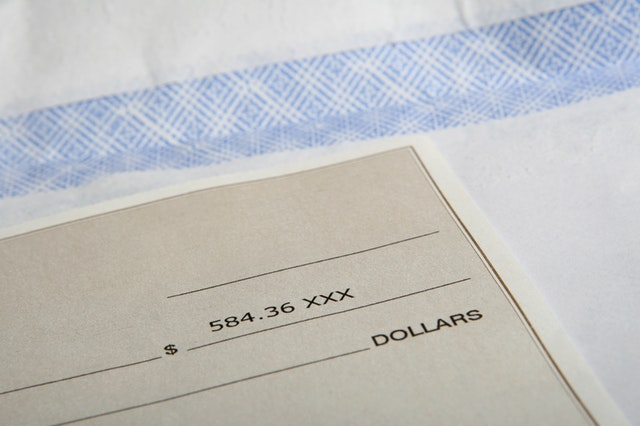 check-cheque-commerce-259130-1