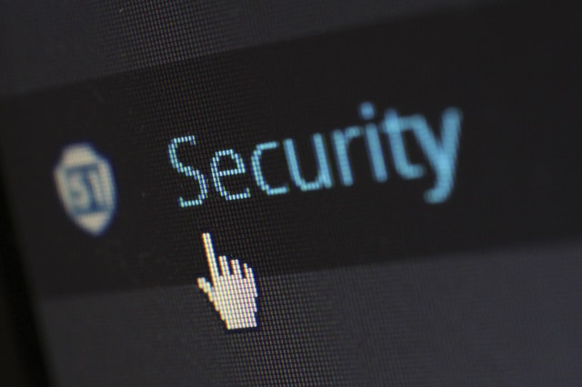 internet-screen-security-protection-60504